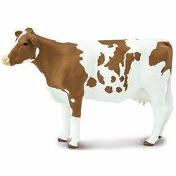 Libro. ROMEO Y JULIETA (Edición bilingüe)