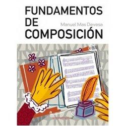 Blu-ray. JAWS