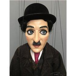 Libro. EL MANDALA DEL CUERPO