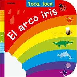 Libro. ACCESO DIRECTO - Andy Cherniavsky