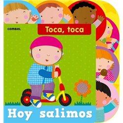 Libro. FREE PLAY - La improvisación en la vida y en el arte