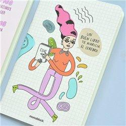 Libro. OBRA. POESÍA Y PROSA - Oliverio Girondo