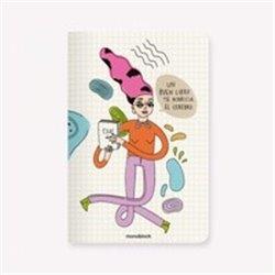 Libro. POESÍAS COMPLETAS - Cesar Vallejo