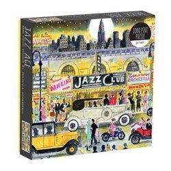 Cuaderno Cosido Mediano Creer para ver ROSA Bruja Moderna Punteado