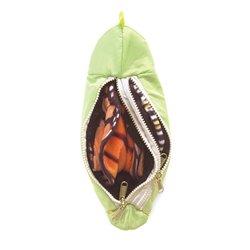 ALFABETO PIRANDELIANO