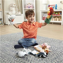 Libro de texturas. Never touch a DRAGON