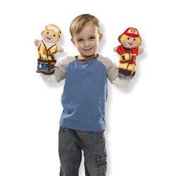 Libro de texturas. Never touch a SPIDER