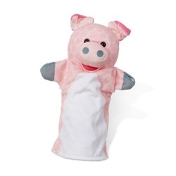 Libro de bocas. NEVER FEED A SHARK!