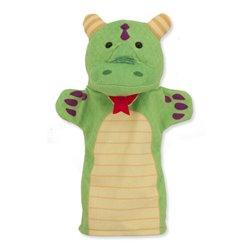 Libretas Pequeñas x2 Happimess Arte