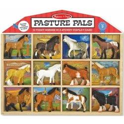 Morral. My Neighbor Totoro