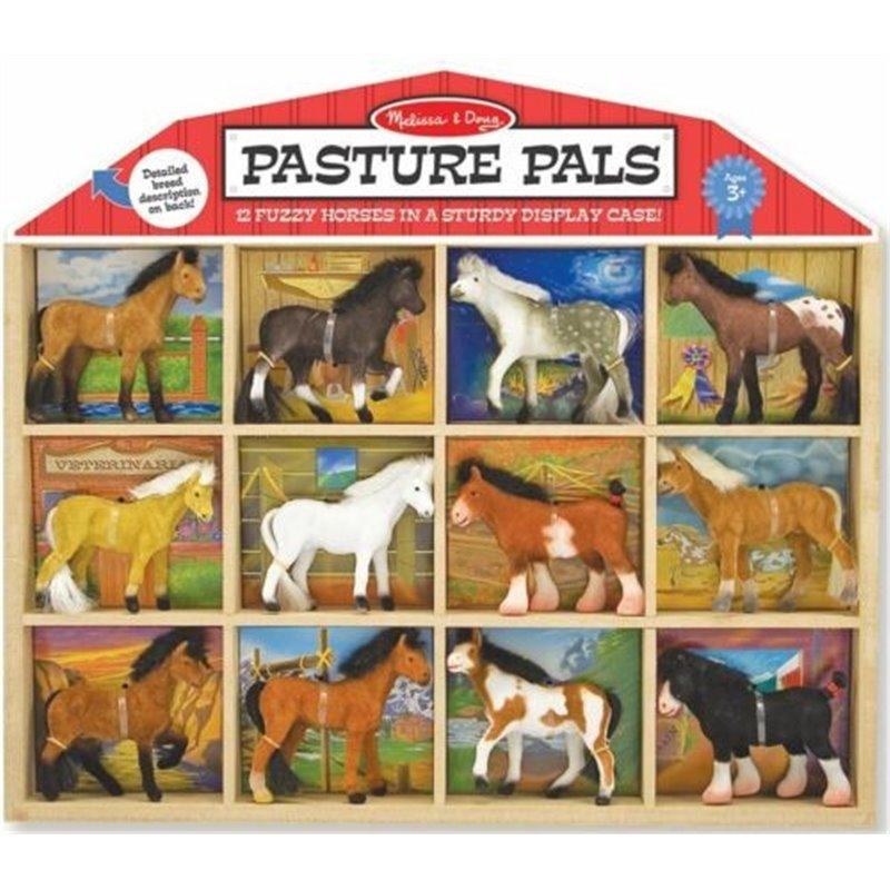 Bolso My Neighbor Totoro