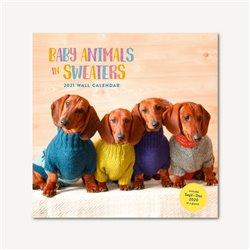 Libro. CARTAS A UN JOVEN POETA. POEMAS. Rilke