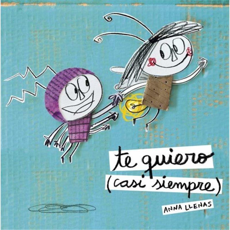 Libro. LA JERARQUÍA CELESTIAL - LA JERARQUÍA ECLESIÁSTICA - LA TEOLOGÍA MÍSTICA - EPÍSTOLAS. Dionisio Areopagita