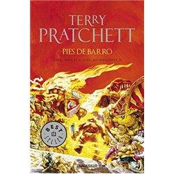 Libro. TEORÍA DEL HOMBRE. Romero