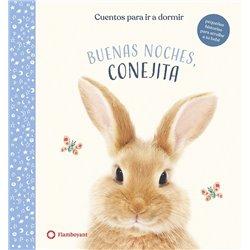Libro. EL MUNDO COMO VOLUNTAD Y REPRESENTACIÓN. I. Schopenhauer