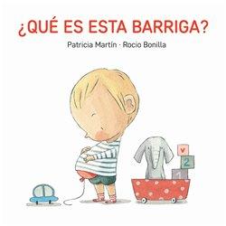 Títere. Mr. FOX