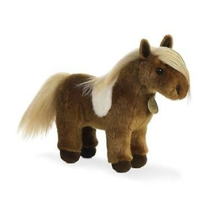 Libro. They drew as they pleased. THE HIDDEN ART of DISNEY'S MID-CENTURY ERA. The 1950s and 1960s