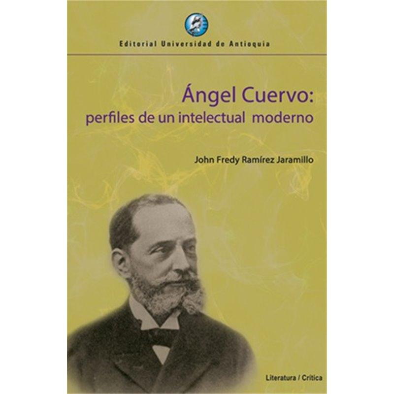 Libro. A CELEBRATION OF ANIMATION