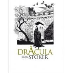 Libro. DOG MAN 9 GRIME AND PUNISHMENT