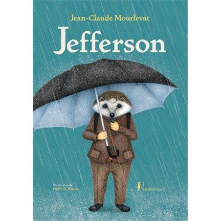 Libro. DOG MAN 9 GRIME AND PUNISHMENT