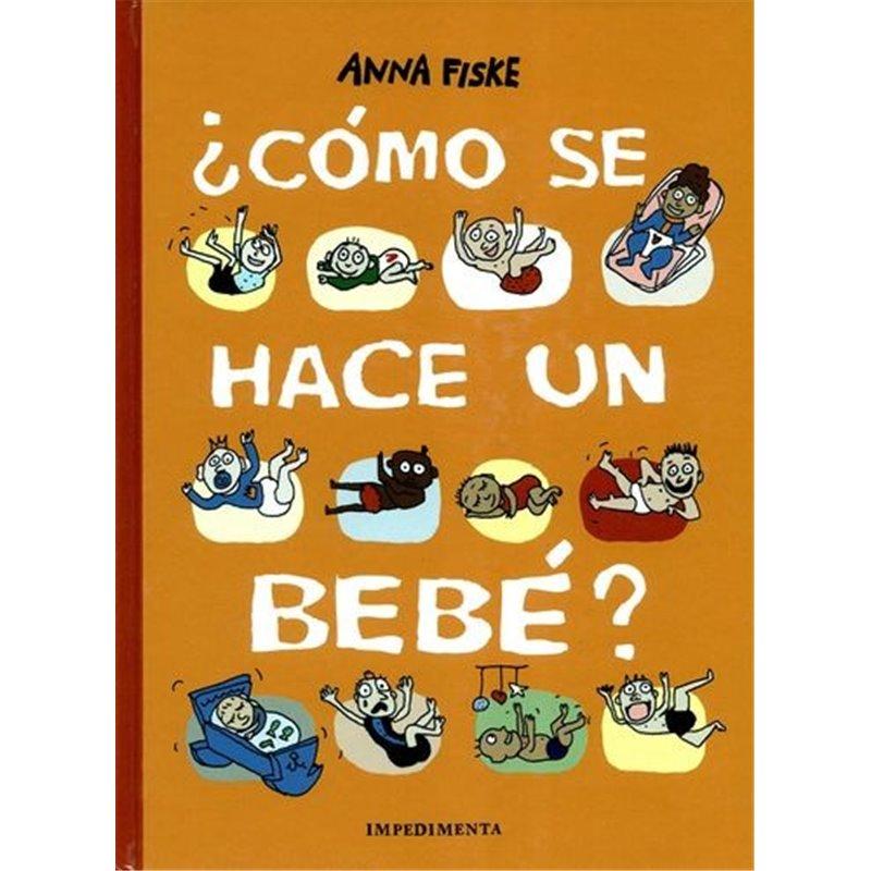 Libro. PENSAMIENTOS. Marco Aurelio