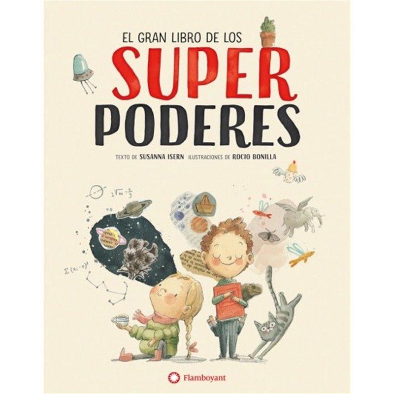 Libro. LECCIONES SOBRE EL MÉTODO DE LOS ESTUDIOS ACADÉMICOS. Schelling