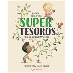 Libro. ESTUDIOS SOBRE SÓCRATES Y PLATÓN. Brochard