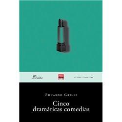Notas Adhesivas Pepita Sandwich - Obra de Arte 10x7,4 cm