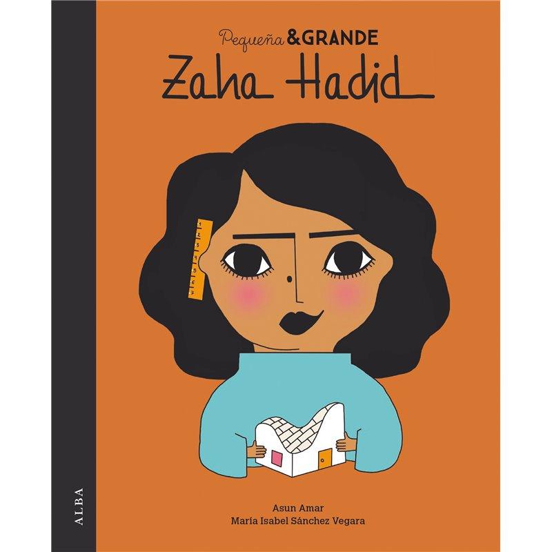 Notas Adhesivas set x4 Happimess Colorblock - Hashtag