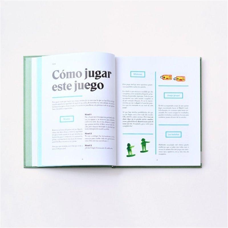 Notas Adhesivas Macanudo - Podemos Hacerlo 6,7 x 7,4 cm