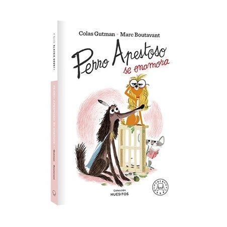 Cuaderno A4 Tapa Dura Rayado Plantá tu Jardín