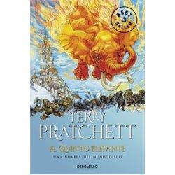 Libro. GRAFOLOGÍA INFANTO JUVENIL. Garabato - Dibujo - Escritura