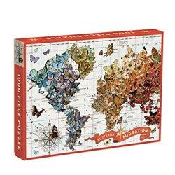 Libro. ESPANTAPÁJAROS (Al alcance de todos) - Oliverio Girondo