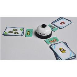 Libro. CARTAS A MILENA - Franz Kafka