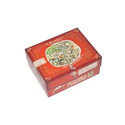 Libro. POEMAS - Fernando Pessoa