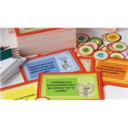 Libro. ANTOLOGÍA POÉTICA - Alfonsina Storni
