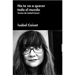 Libro. AUTOBIOGRAFÍA PSÍQUICA - Hermann Broch