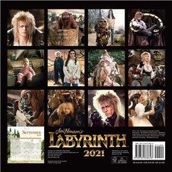 Libro. PIRATAS, CABALLEROS Y LADRONES. LECTURAS OSADAS PARA LEER JUNTOS