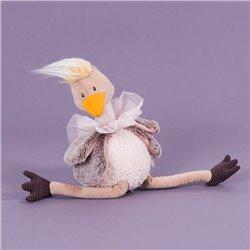 Libro. ENCICLOPEDIA DE LOS DINOSAURIOS Y OTRO ANIMALES PREHISTÓRICOS
