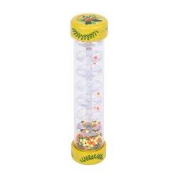 Libro. ABUELA, CUÉNTANOS UN CUENTO SOBRE LOS ANIMALES SALVAJES