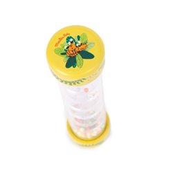 Libro. EL MAR