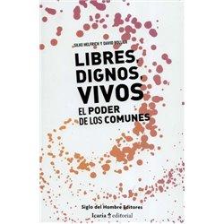 DVD. CHINATOWN