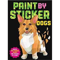 Libro. ANTOLOGÍA POÉTICA - William Butler Yeats (Edición Bilingüe)