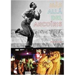 libro. BOCAS DE REGISTRO Y OTRAS OBRAS. Gabriela Izcovich