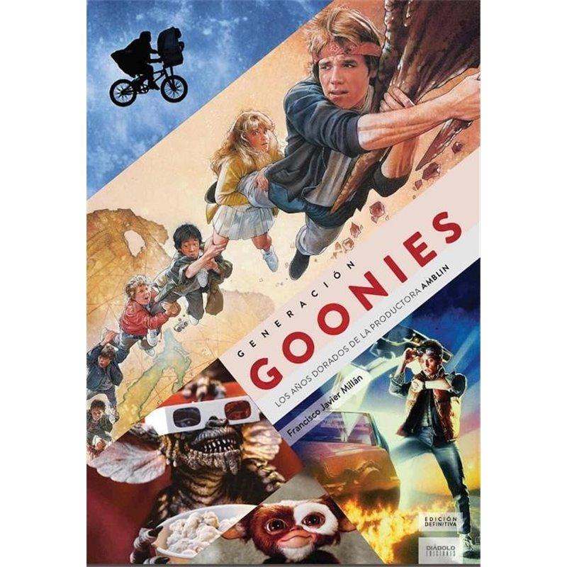 Libro. LA SINFONÍA DE LOS ANIMALES