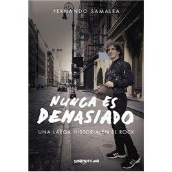 Libro. LUCY ES PECOSA
