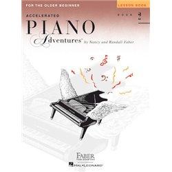 Libro. CRÍTICA DEL JUICIO - Kant