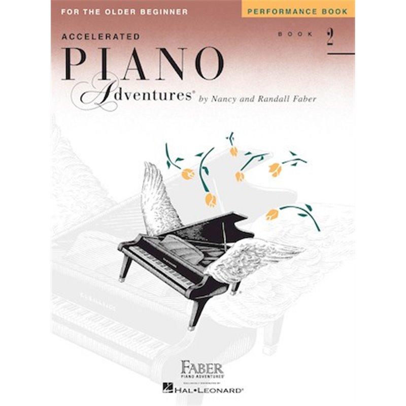 Libro. ECCE HOMO - NIETZSCHE