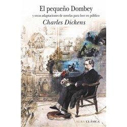 Libro. ENÉADAS - Plotino