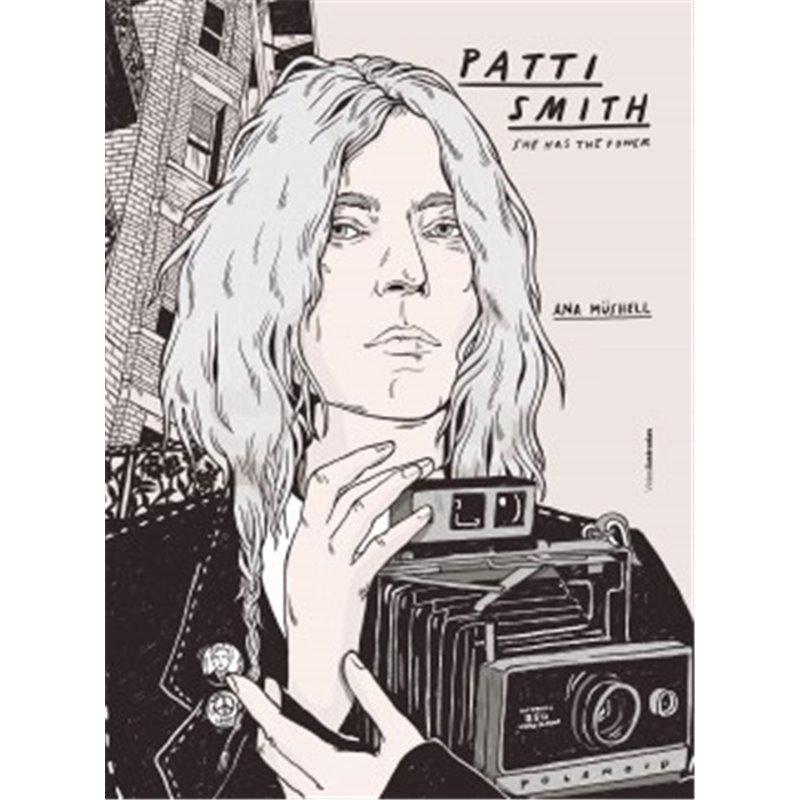Libro. ELOGIO DE LA LOCURA - Erasmo